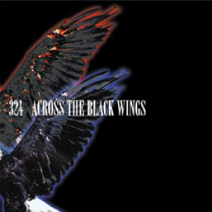 324 - Across the Black Wings cover art