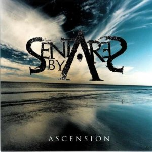 Sent By Ares - Ascension cover art