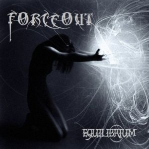 ForceOut - Equilibrium cover art