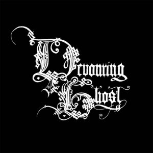 Devouring Ghost - Devouring Ghost cover art