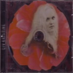 Liv Kristine - Massacre Classix Shape Edition cover art