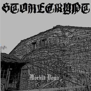 Stonecrypt - Morbid Demo (Demo) (2011)