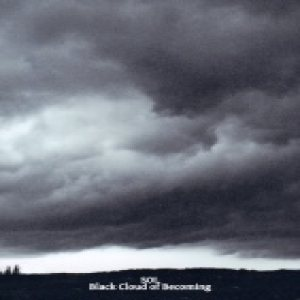 Sol - Black Cloud of Becoming cover art
