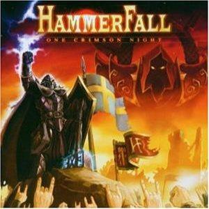 598_hammerfall_one_crimson_night.jpg