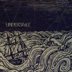Undersmile - Narwhal cover art