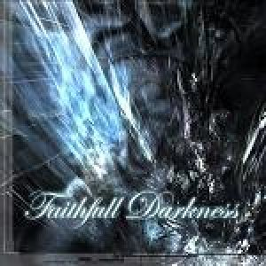 Faithful Darkness - Alive cover art