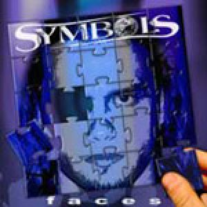 Symbols - Faces cover art