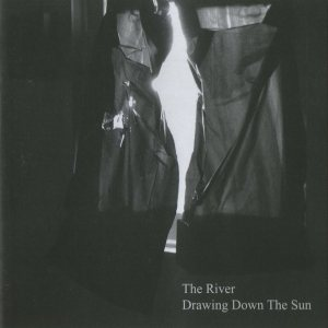 The River - Drawing Down the Sun cover art