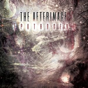The Afterimage - Pathogen cover art