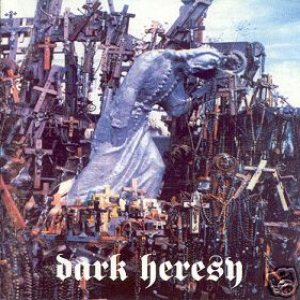 Dark Heresy - Abstract Principles Taken to Their Logical Extremes cover art