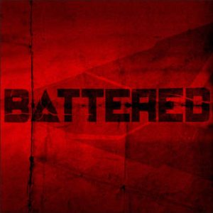 Battered - Battered cover art