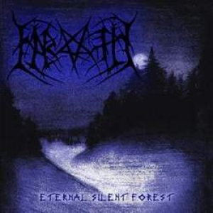 Nabaath - Eternal Silent Forest cover art