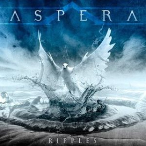 Aspera - Ripples cover art