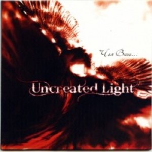 Uncreated Light - Чья Вина... cover art