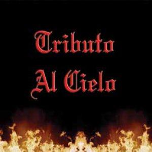 - 42124_tributo_al_cielo_demo_2004