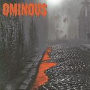 Ominous - Ominous cover art