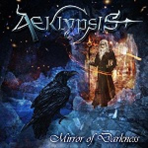Aeklypsis - Mirror of Darkness cover art