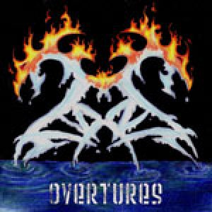 Overtures - Demo 2005 cover art
