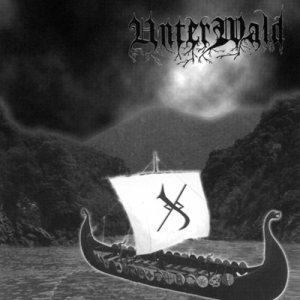 Unterwald - Nos anciens Rituels cover art