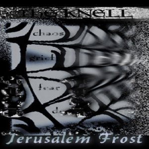 The Knell - Rehearsal cover art