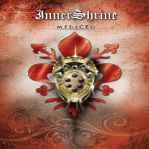Inner Shrine - Mediceo cover art