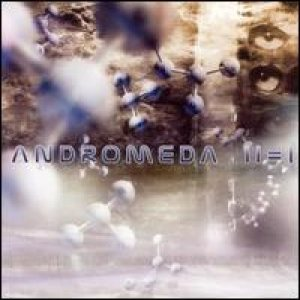 Andromeda - II=I cover art
