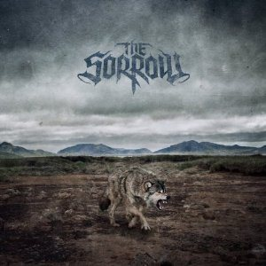 The Sorrow - The Sorrow cover art