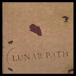 Lunar Path - Lunar Path cover art
