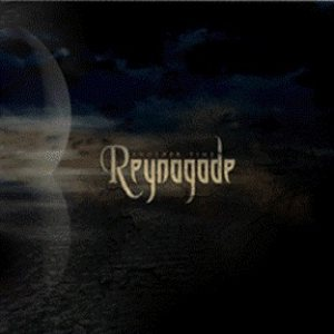 Reynagade - Another Time cover art