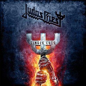 Judas Priest - Single Cuts (Official Compilation) (2011)
