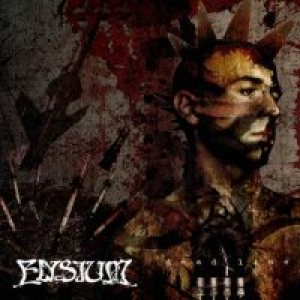 Elysium - Deadline cover art