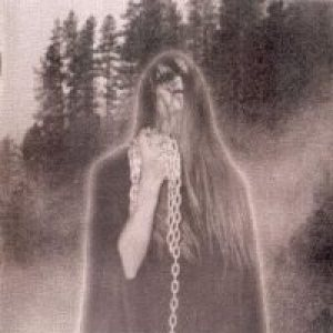 Taake - Over Bjoergvin Graater Himmerik cover art