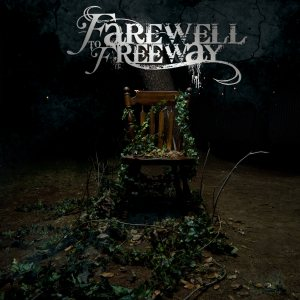 Farewell to Freeway - Only Time Will Tell cover art