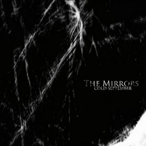 The Mirror - Cold September cover art