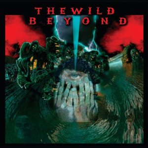 The Wild Beyond - The Wild Beyond cover art