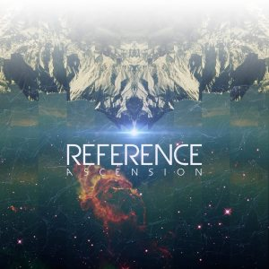 Reference - Ascension cover art