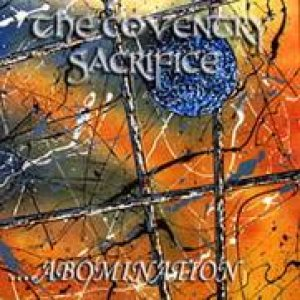 The Coventry Sacrifice - ...Abomination cover art