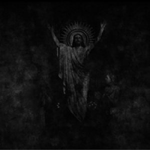 Subvertio Deus - Psalms of Perdition cover art