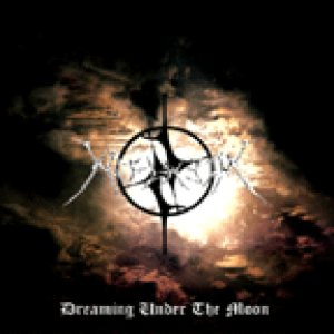Niflheim - Dreaming Under the Moon cover art