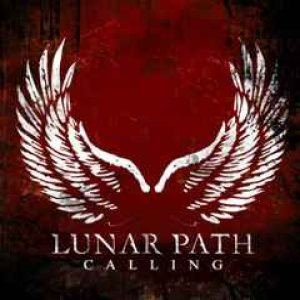 Lunar Path - Calling cover art
