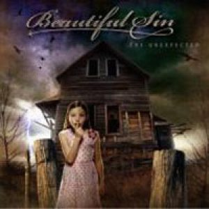 Beautiful Sin - The Unexpected cover art