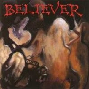 Believer - Sanity Obscure cover art