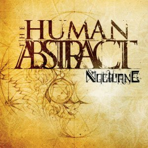 The Human Abstract - Nocturne cover art