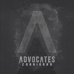 Advocates - Corridors cover art