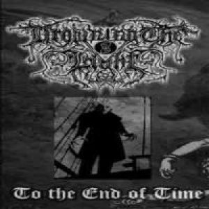Drowning the Light - To the End of Time cover art