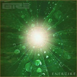 Gire - Energire cover art