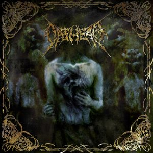 Oathean - Oathean cover art