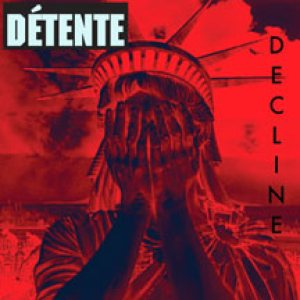 Détente - Decline cover art