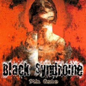 Black Syndrome - 9th Gate cover art
