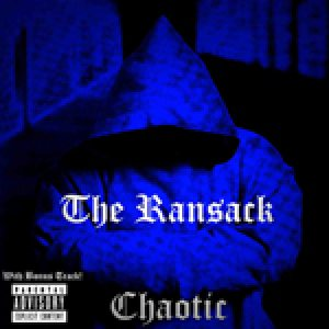 The Ransack - Chaotic cover art